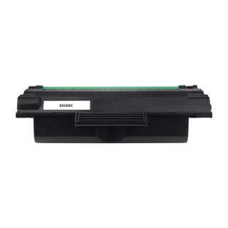 Alternativer Toner zu Samsung SCX-5530 XL Black