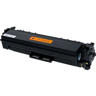 Alternativer Toner zu HP CF410X/A Black
