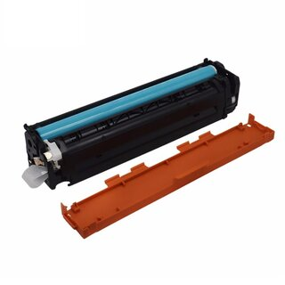 Alternativer Toner zu Canon 045H Cyan