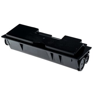 Alternativ TONER UTAX CD1315 Black