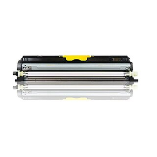 Alternativer Toner zu Epson Aculaser C1600 Yellow
