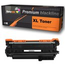 Alternativer Toner zu HP CE250X / 504X Black