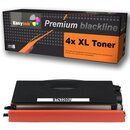 4 Alternativ TONER zu Brother TN-3280